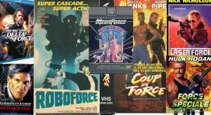 Donnez à votre lecteur VHS sa dose mensuelle de PFK
