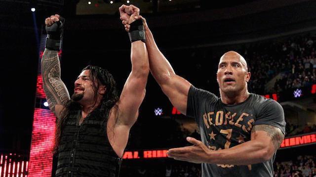 Royal-Rumble 2015