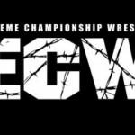 20120508_ecw_logo