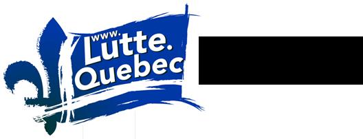 Lutte Québec