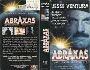 ABRAXAS-GUARDIAN-OF-THE-UNIVERSE