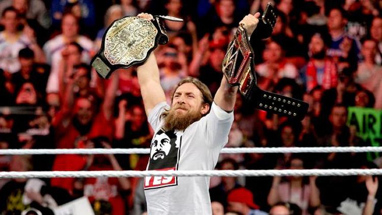 [Compétition] Un ancien WWE Champion annonce sa retraite. Daniel-Bryan-3