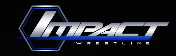 Impact_Wrestling