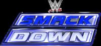 SmackDown2014-1