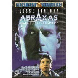 l_dvd-abraxas-guardian-of-the-universe-ae43