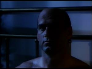 Et dis-moi Tommy, tu aimes les films sur les gladiateurs?