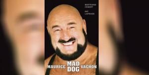Mad Dog 16-9