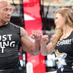 Ronda_Rousey_Rock_WWE.0.0