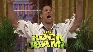 the-rock-obama-snl-2