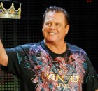 120911070514-jerry-lawler-story-top