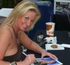 Tammy-Sunny-Sytch-new-size-660x400