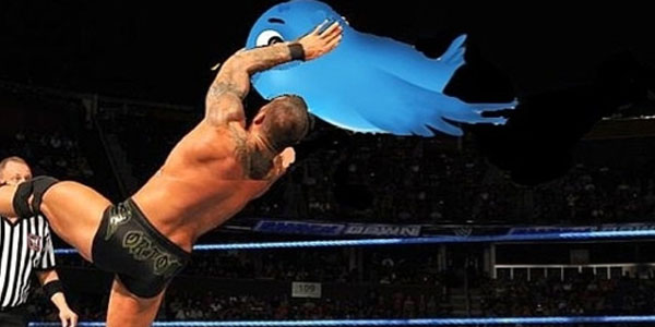 randy-orton-twitter