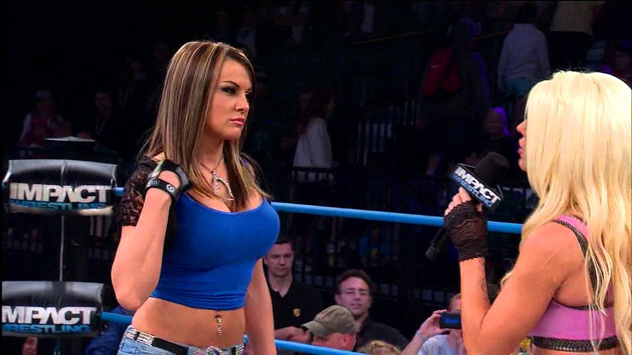 velvet sky angelina love