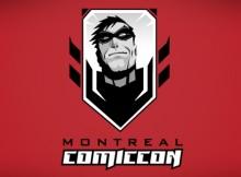 Comiccon_de_Montreal