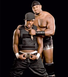 cryme_tyme_by_theelectrifyingonehd-d7shbsn