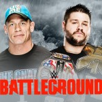 20150614_Battleground_LIGHT_matches-HP_cenaowens.0.0