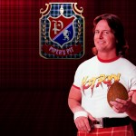 John+Cena+Pipers+Pit+Raw+28+November+2011+Roddy+Piper