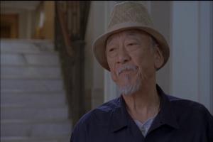 """""""Moi j'ai un nouveau chapeau."""""""