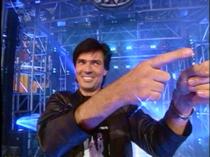 1382-eric_bischoff-monday_nitro-pointing-smiling-wcw