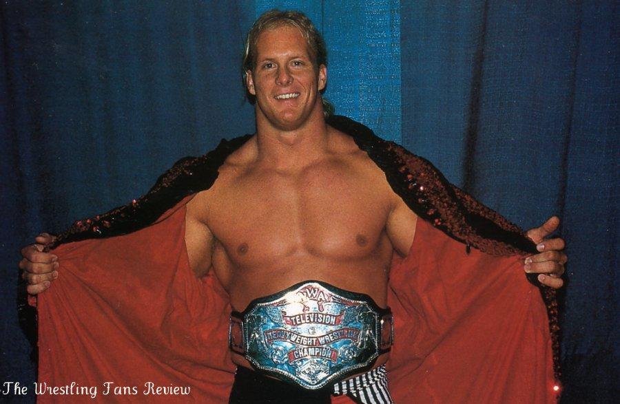 mon top 5 des champions du monde de lutte wwwluttequebec