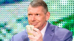 vince-mcmahon-to-buy-the-most-vince-mcmahon-premier-league-club-there-is