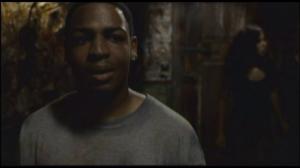 """""""Check Tyson, je sais que plusieurs de nos amis sont morts, mais les murs sont faits en argent!"""""""