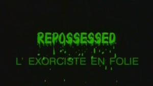 Je préfère ce titre français alternatif.