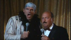 """""""TA YEULE! DIS-LE PAS!!!!!"""""""