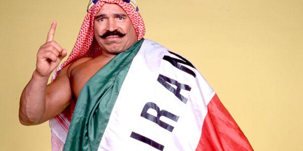 Iran-–-The-Iron-Sheik