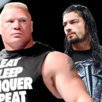 wrestling-wrap-up-roman-reigns-vs-brock-lesnar-now_7j3v.1920