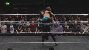 20151216-bayley-nia-jax-takeover-london-1080