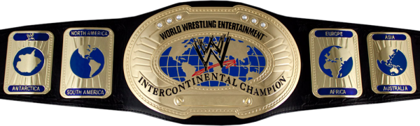 Intercontinental_Championship_oval
