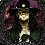 Undertaker cover
