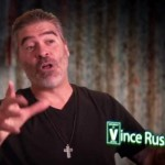 Vince-Russo-spike-tv-659x400