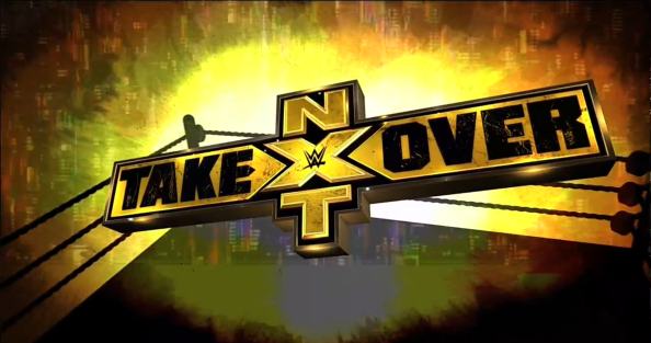 takeover nxt