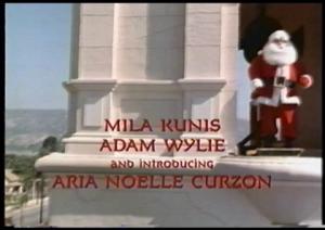 Oh shit... Mila Kunis??????