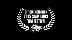 Slamdance a accepté le film, surement la mention la plus mainstream du film. Sinon, la pomme ne tombe pas loin du pommier de la lutte.