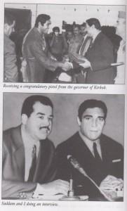Adnan-Saddam