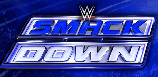 smackdown-6