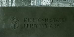 """Pendant ce temps, dans la """"prison de Detroit""""..."""