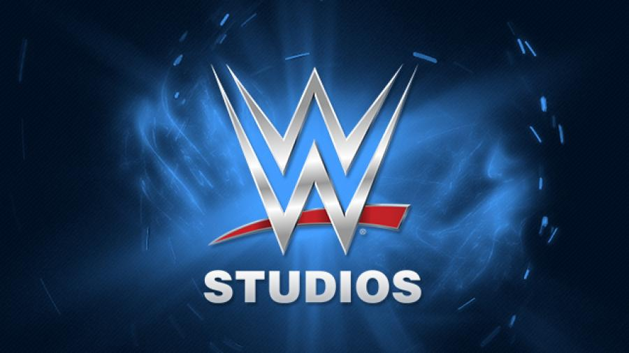 20140812_LIGHT_wwestudios_Article