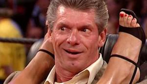 Vince-McMahon-Legs-645x369