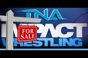 tna for sale