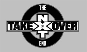 nxt-takeover-the-end-24w-1
