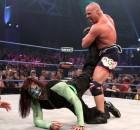 28-kurt-angle-vs-jeff-hardy-impact-wrestling
