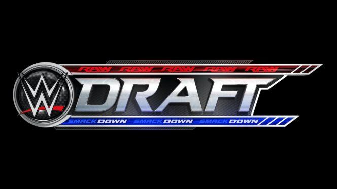 062016-wwe-draft.vadapt.664.high_.65