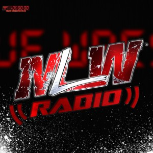 MLW PODCAST