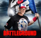 battleground-cena