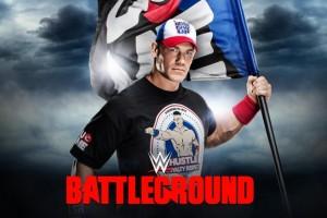 battleground-cena