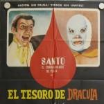 santo_en_el_tesoro_de_dracula